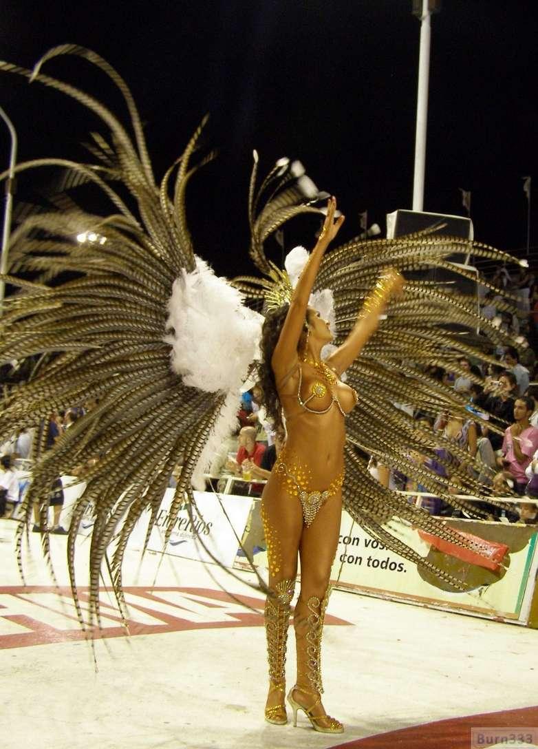 carnaval sexy (6)