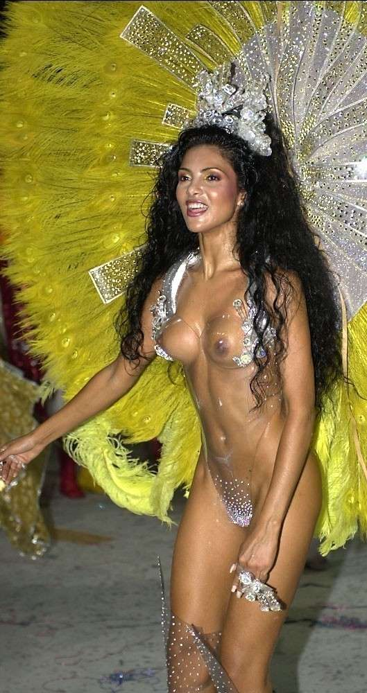 carnaval sexy (7)