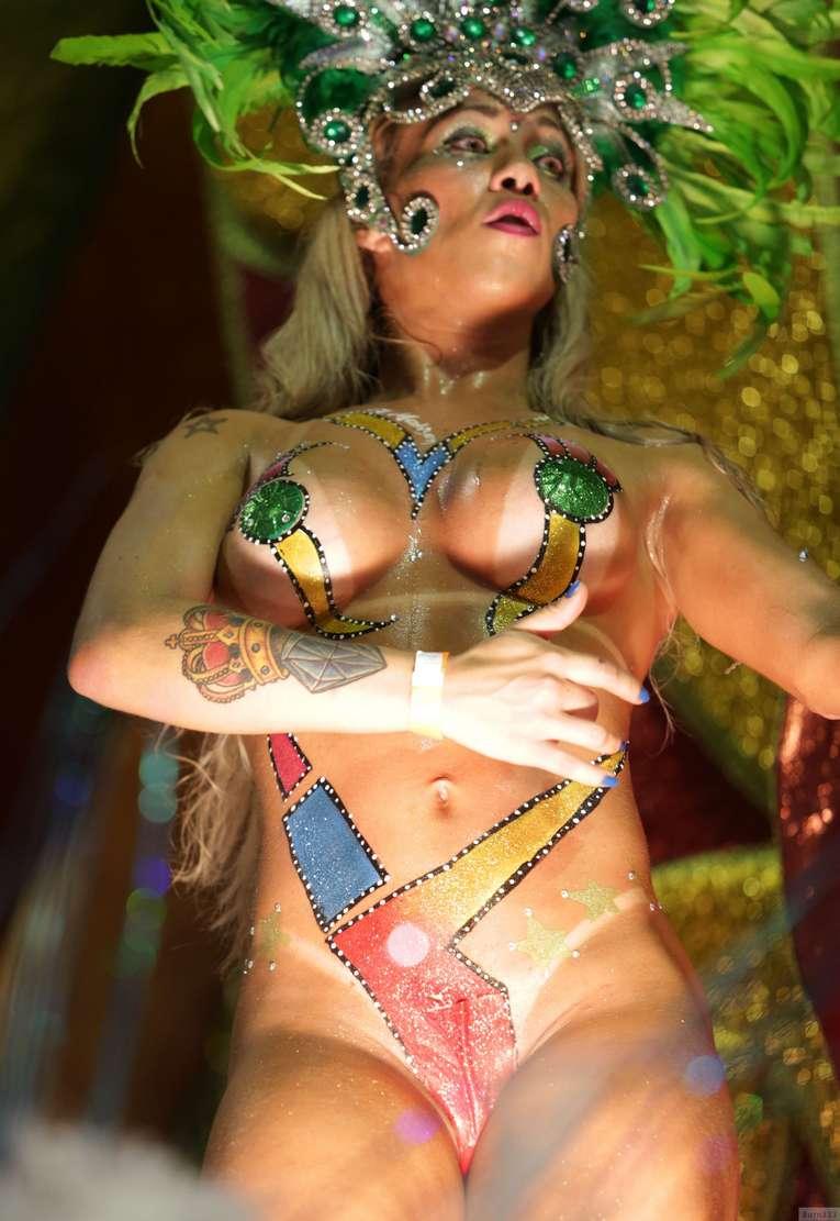 carnaval sexy (9)