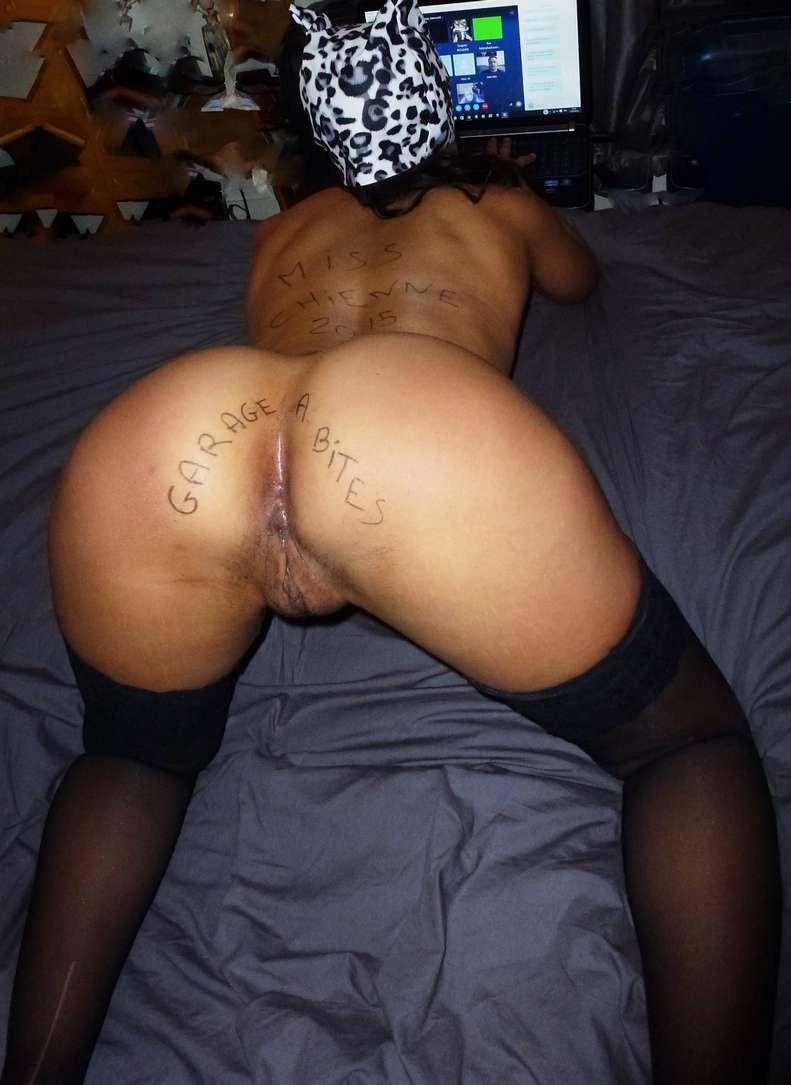 home amateur nude pics