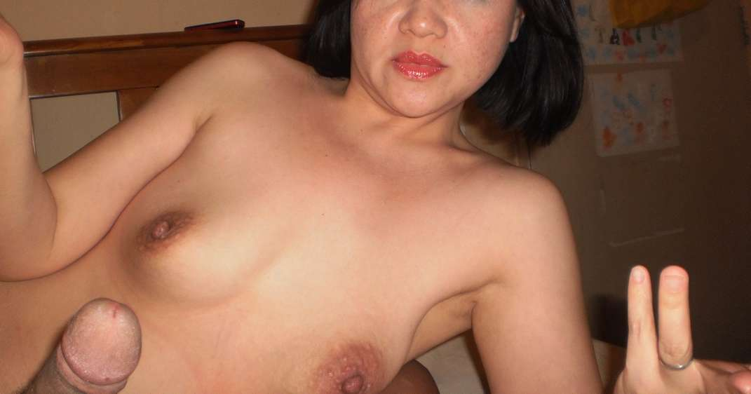 chinoise coquine nue branle (105)