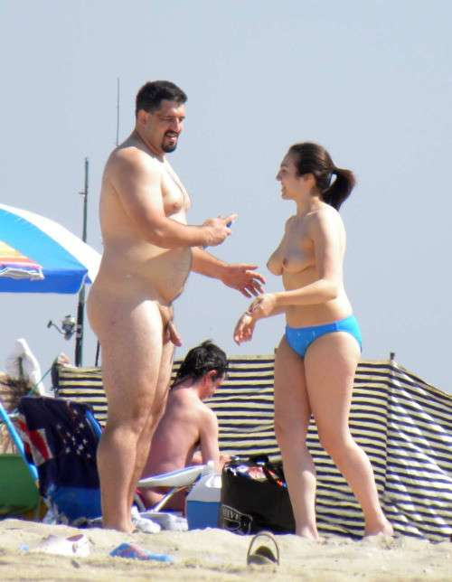 couple nue plage (22)