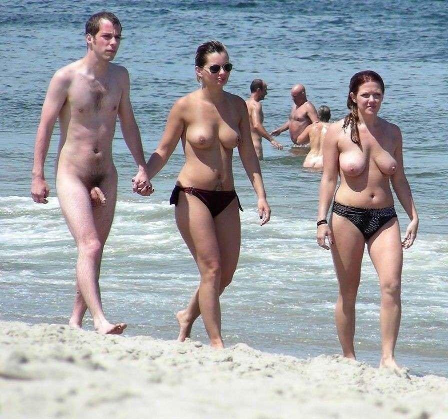 Mississippi amateur girls nude