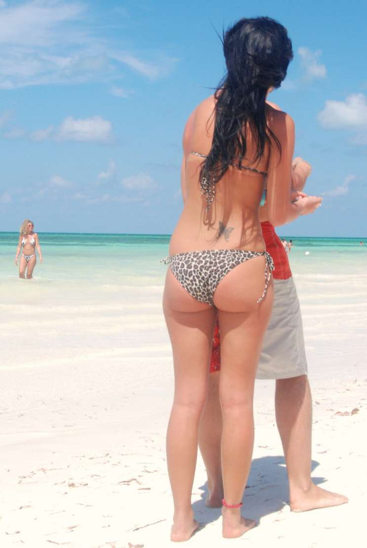 cul bikini bandant (10)