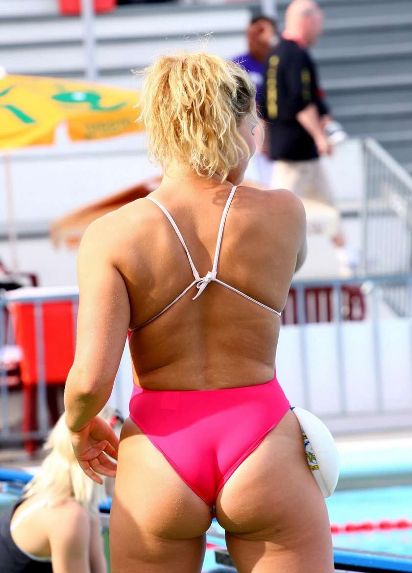 cul bikini bandant (13)
