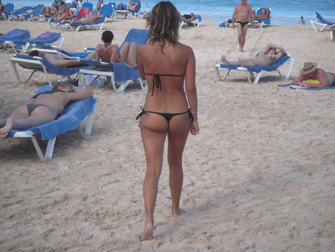 cul bikini bandant (2)
