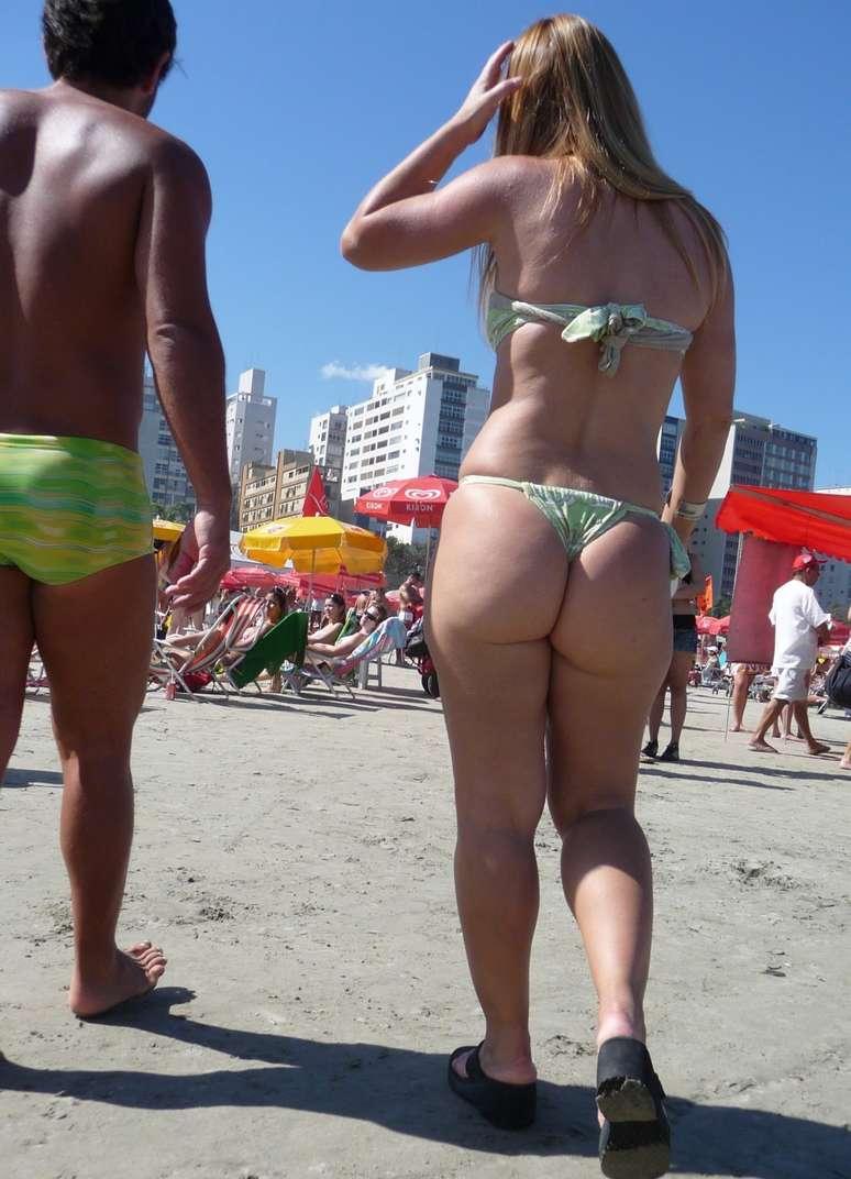cul bikini bandant (8)
