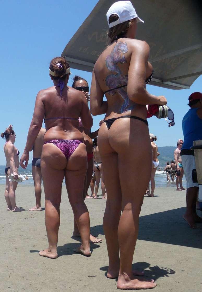 cul bikini bandant (9)