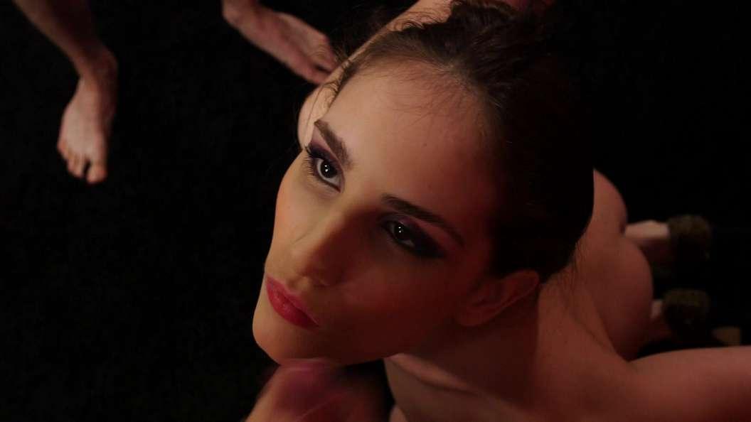 double faciale tcheque sexy nue (108)