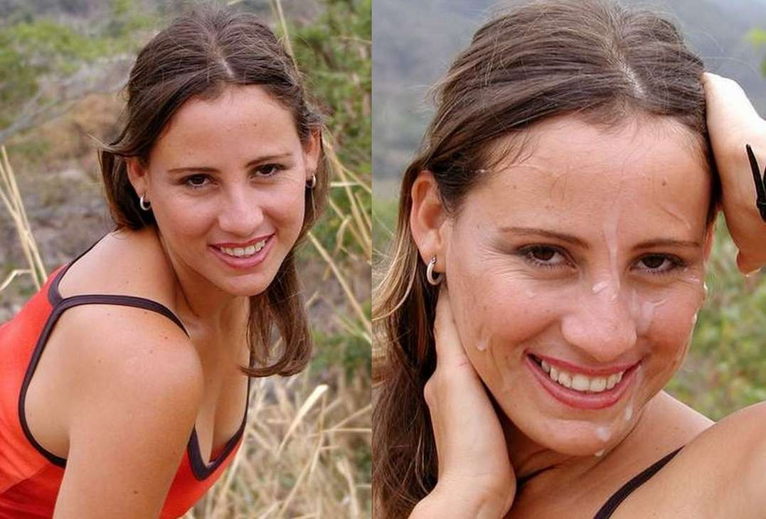 faciale brune avant apres (16)