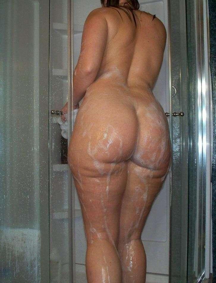Les lolos de la garagiste full porn classic - 1 part 4