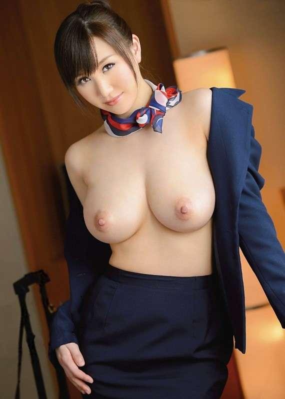 fille asiat gros seins sexy (11)