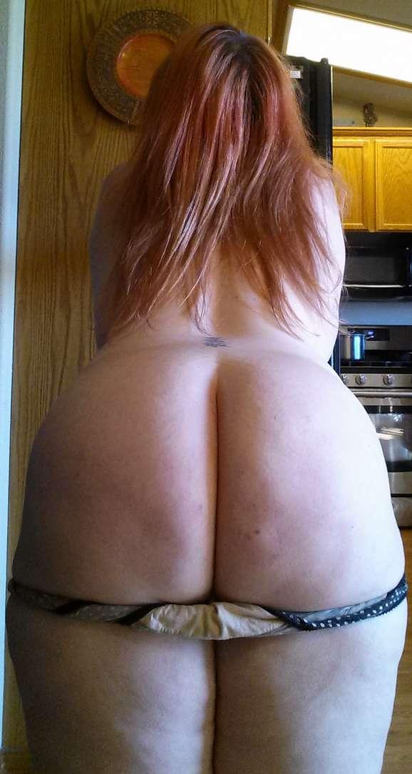fille blanche grosses fesses (7)