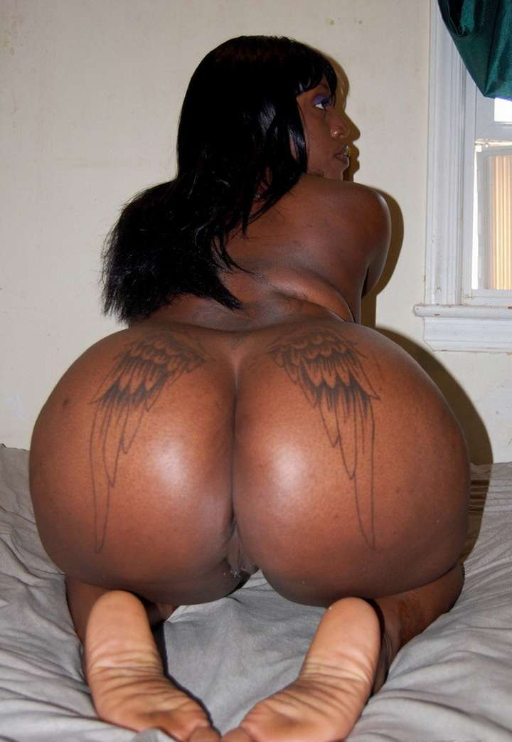 Bbw amateur from cl meets bbc pt2 4