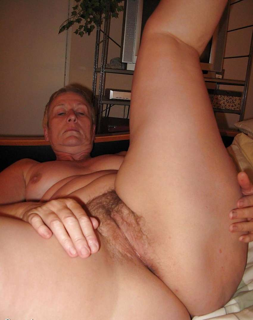 image Black fucked me in front of wife