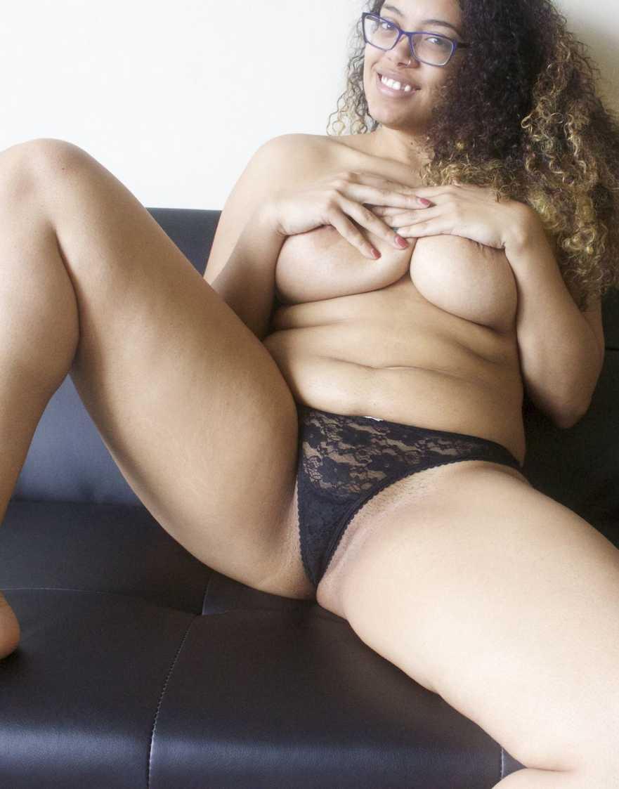 latina gros cul agence d escorte