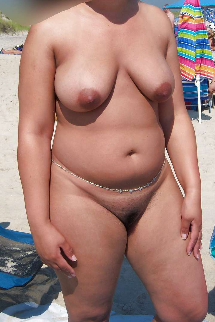 sri lankan boobs naked