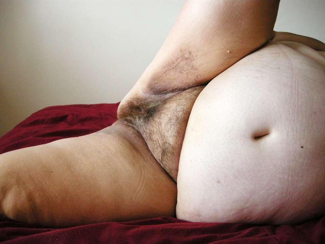 grosse poilue (12)
