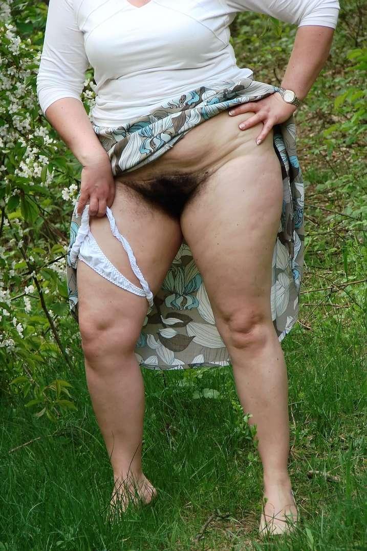 grosse poilue (14)