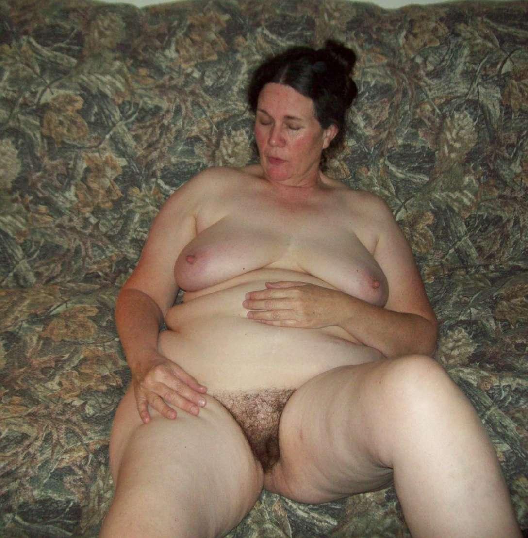 grosse poilue (15)