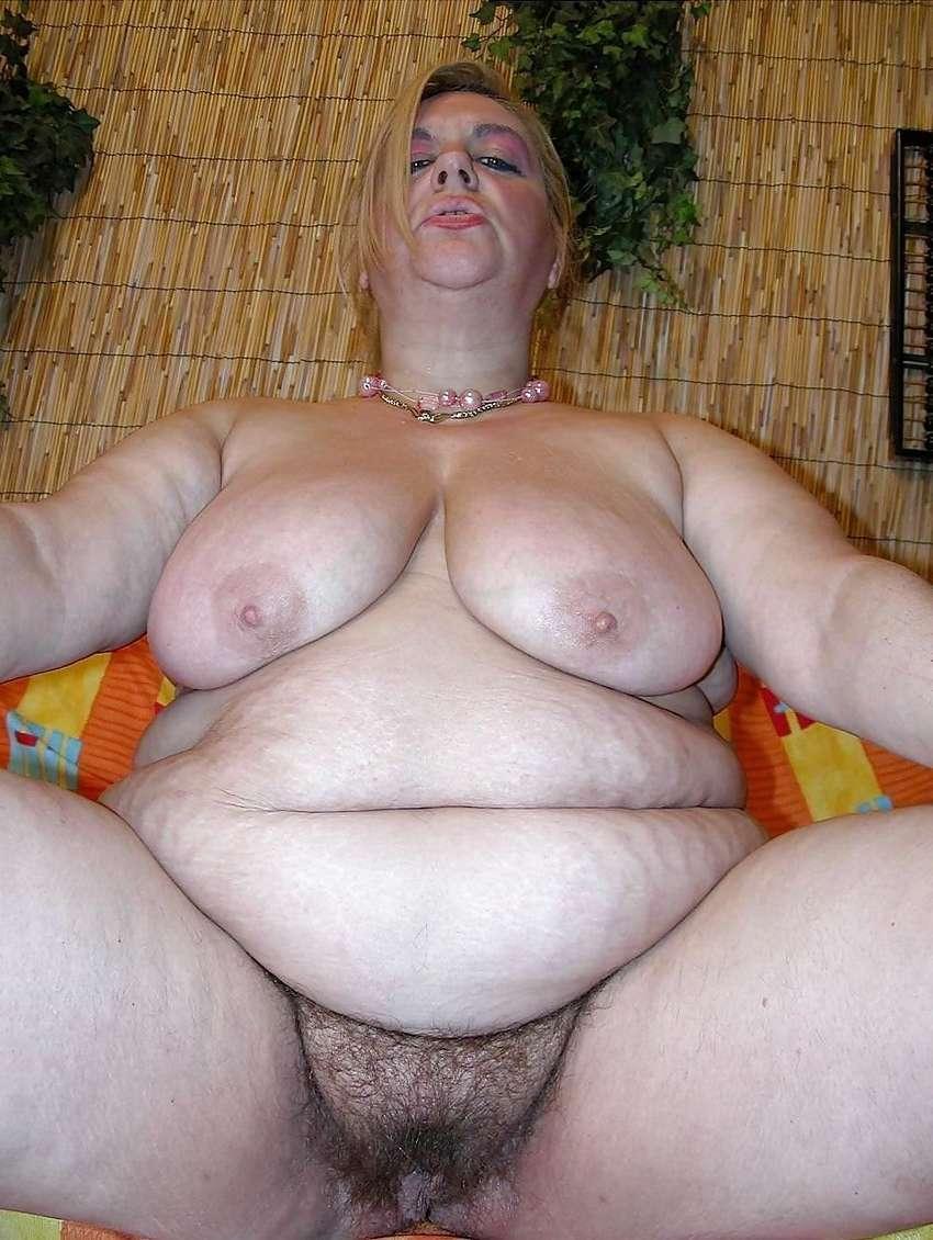 grosse poilue (18)