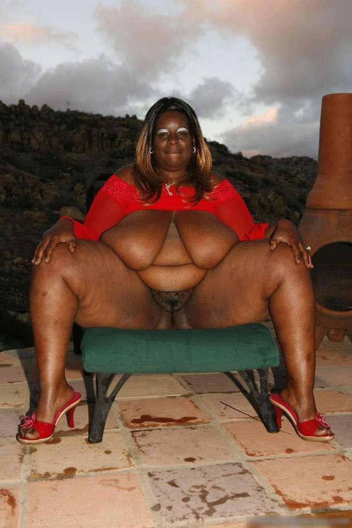 Ebony sex galleries pictures