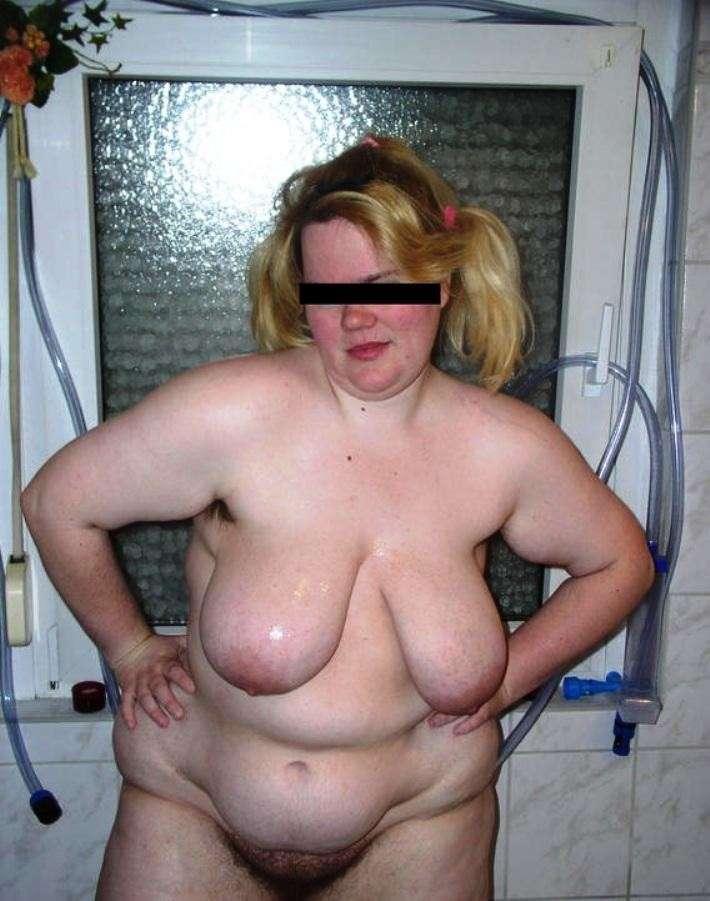 grosse poilue (20)