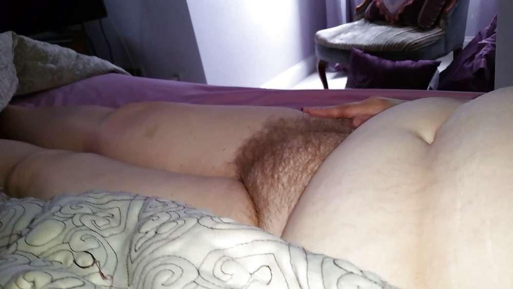 grosse poilue (3)