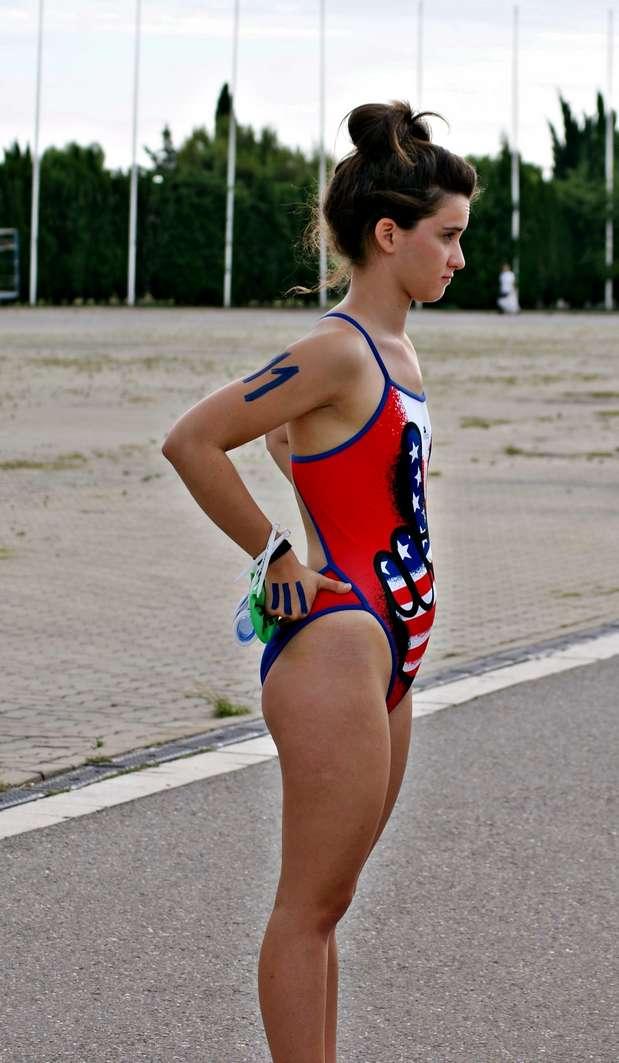 maillot bikini une piece (18)
