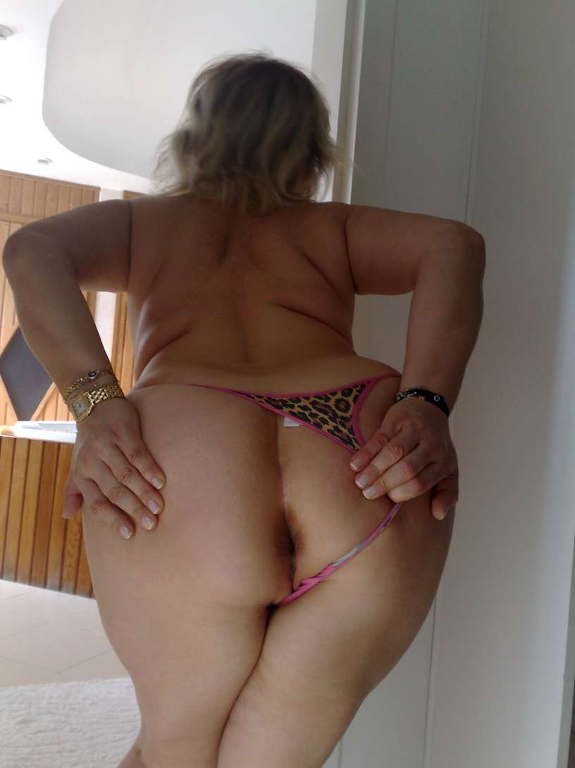 mature gros cul (14)