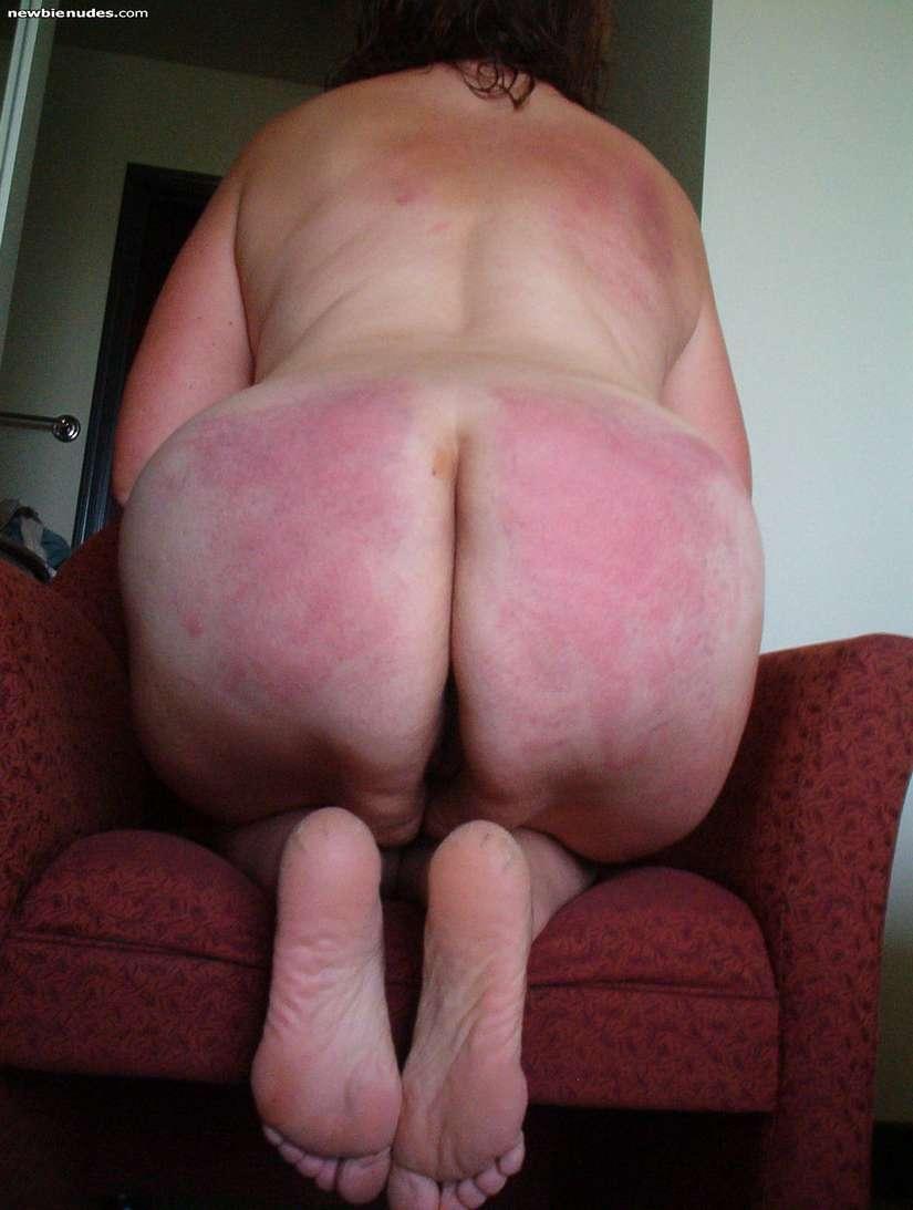 mature gros cul (17)