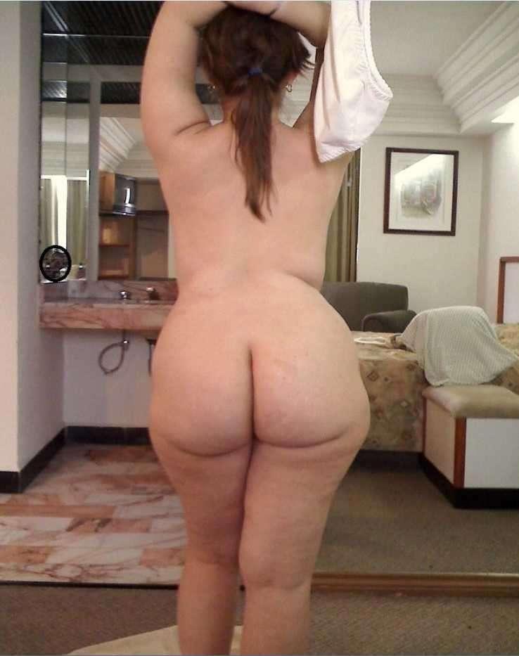 mature gros cul (6)