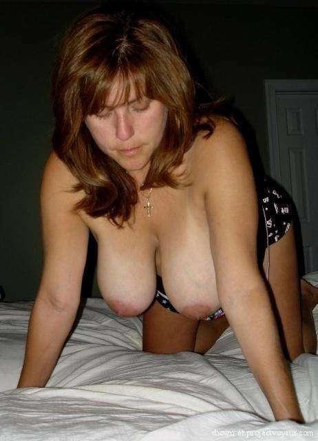 mature gros seins nue (14)