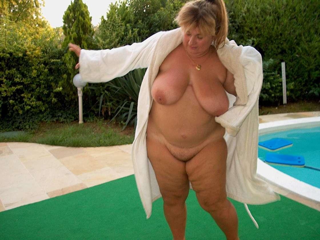 mature gros seins nue (15)