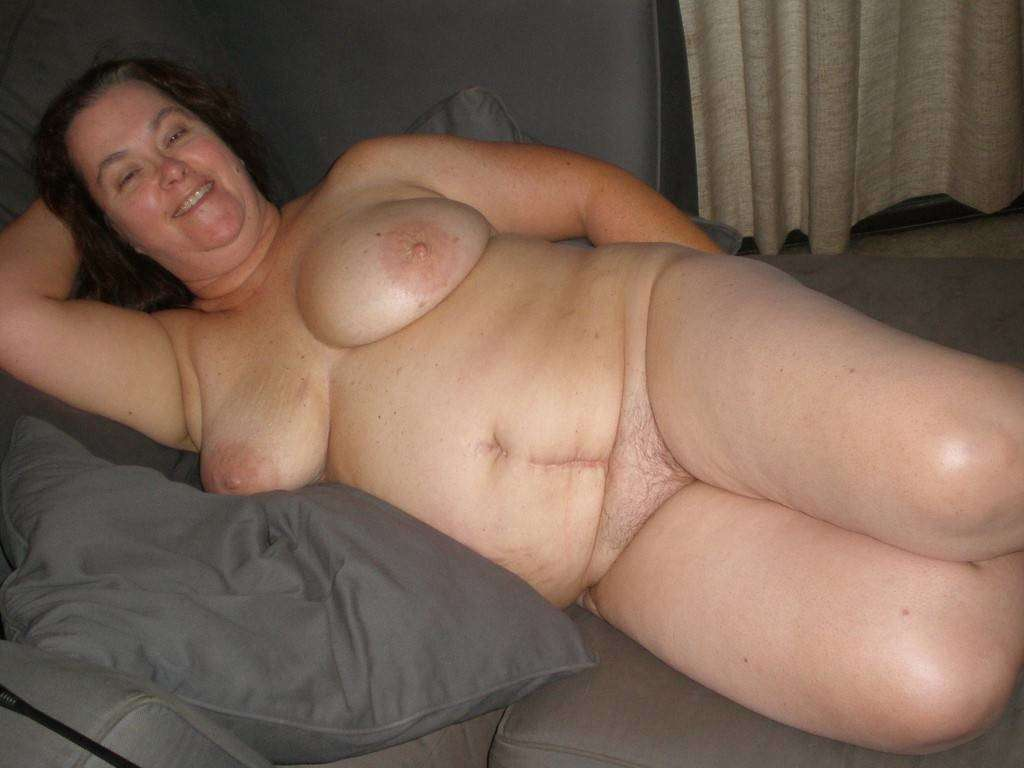 mature gros seins nue (16)