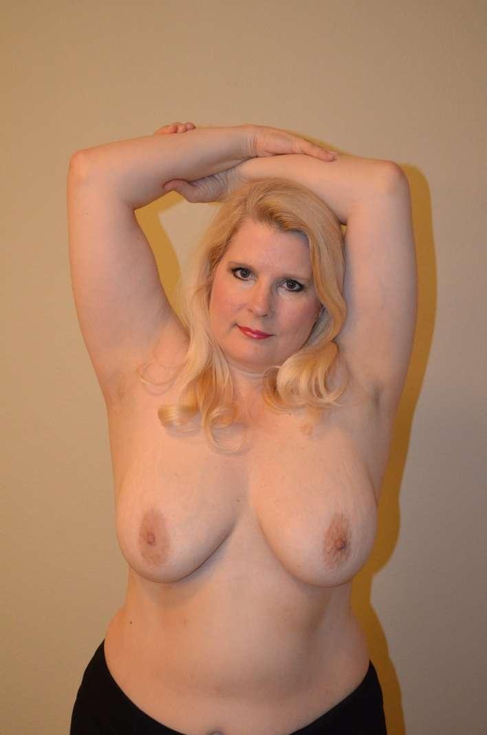 mature gros seins nue (5)