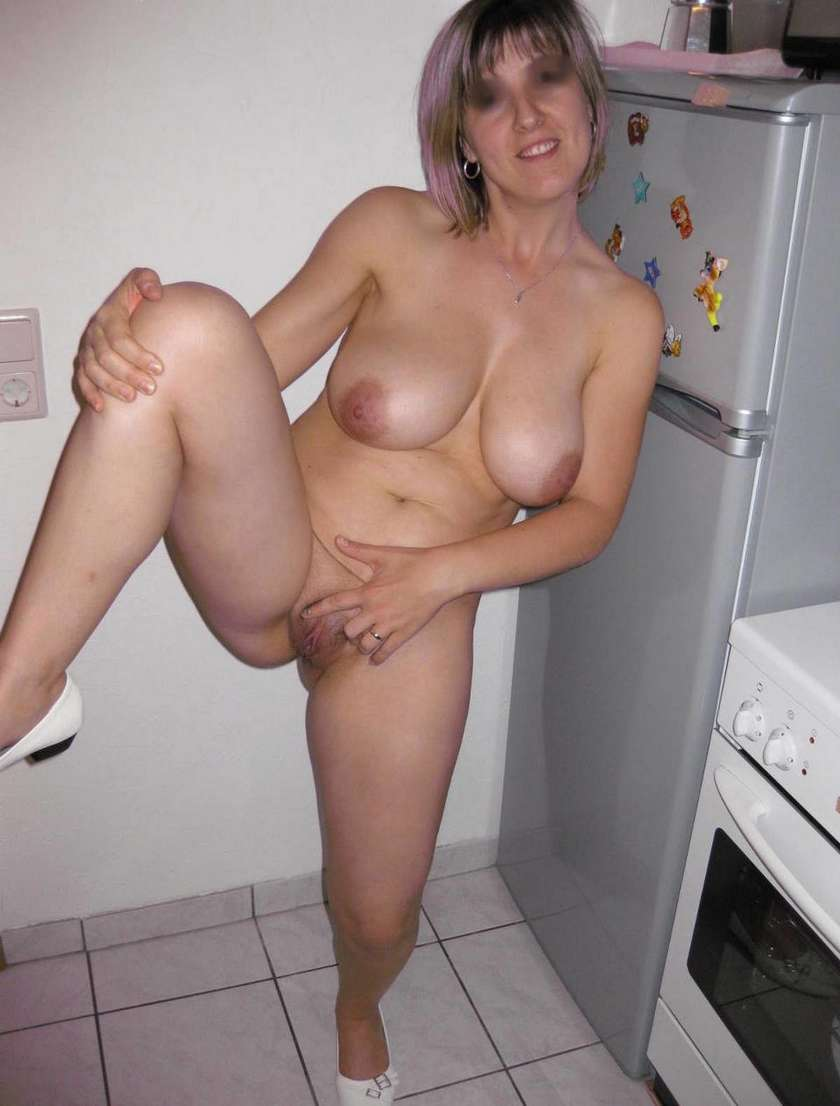 Hot russian milf sc 5