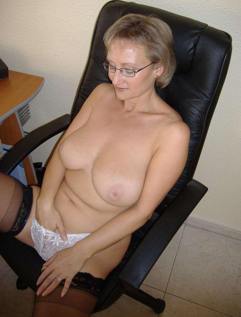 Cassie leaked nude photos
