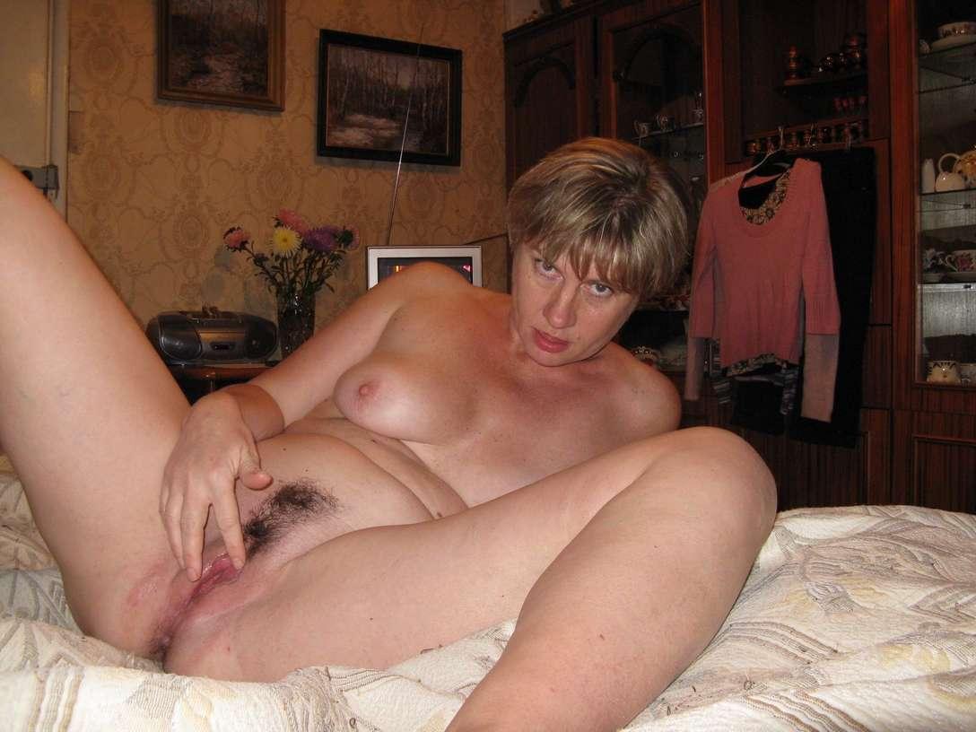 milf blonde gode pipe (109)