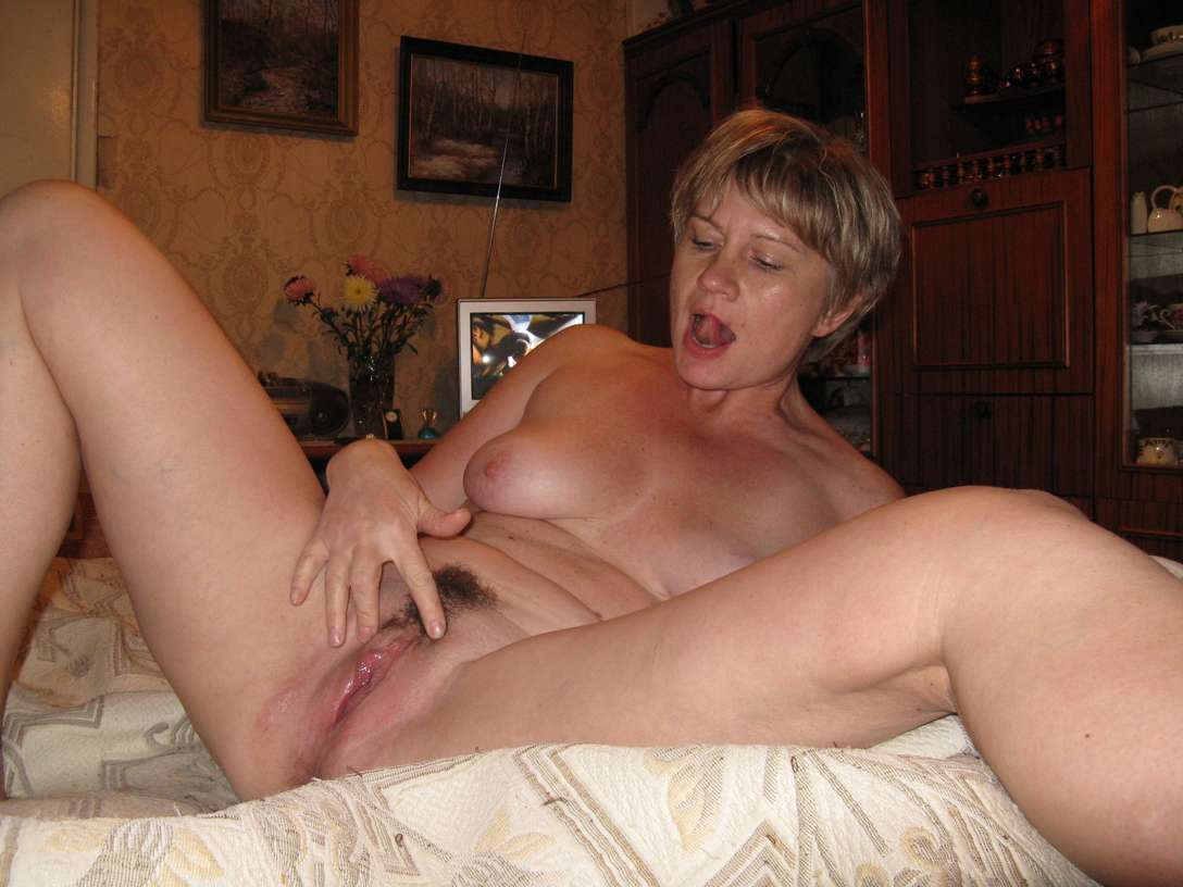 Ukrainian amateur porn