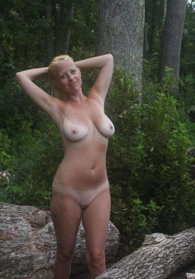 Amateaur sex videos