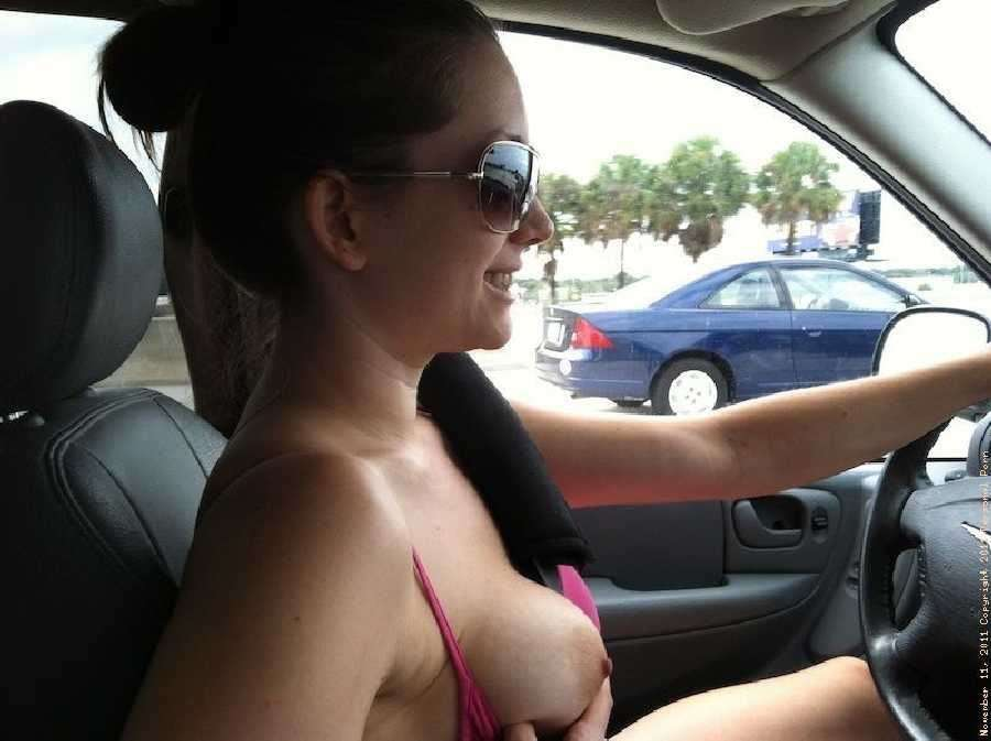oops lunettes sexy (16)
