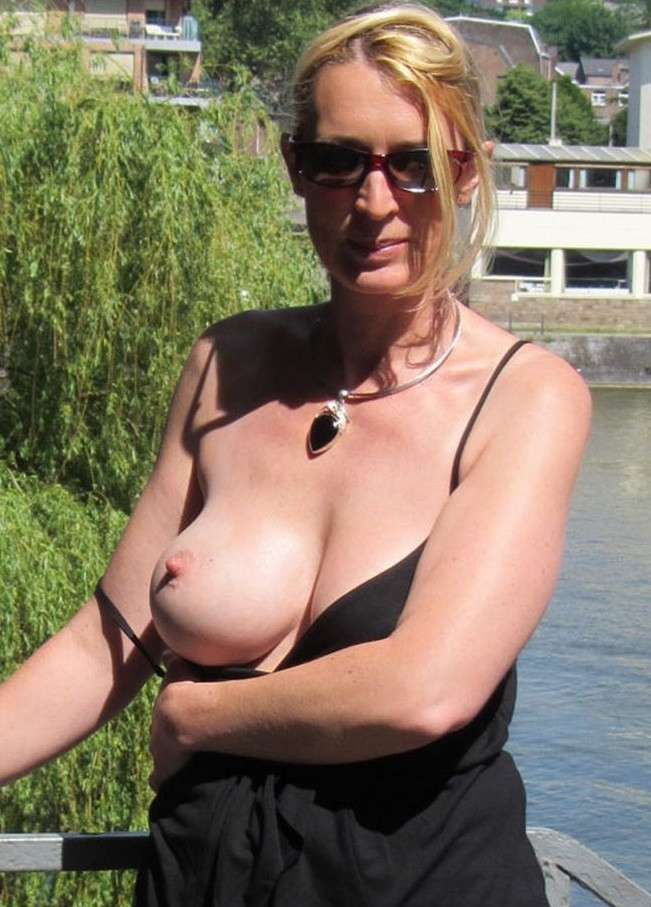 oops lunettes sexy (5)