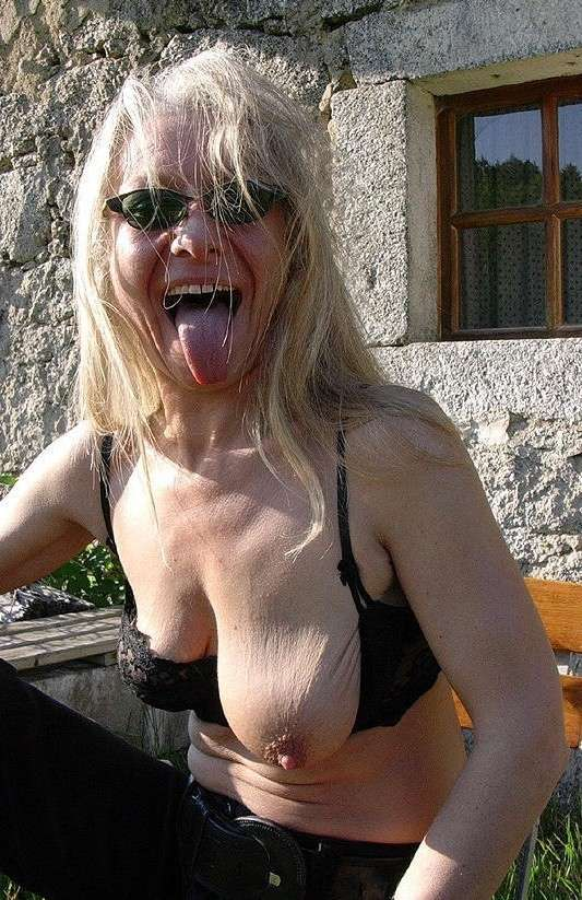 oops lunettes sexy (6)