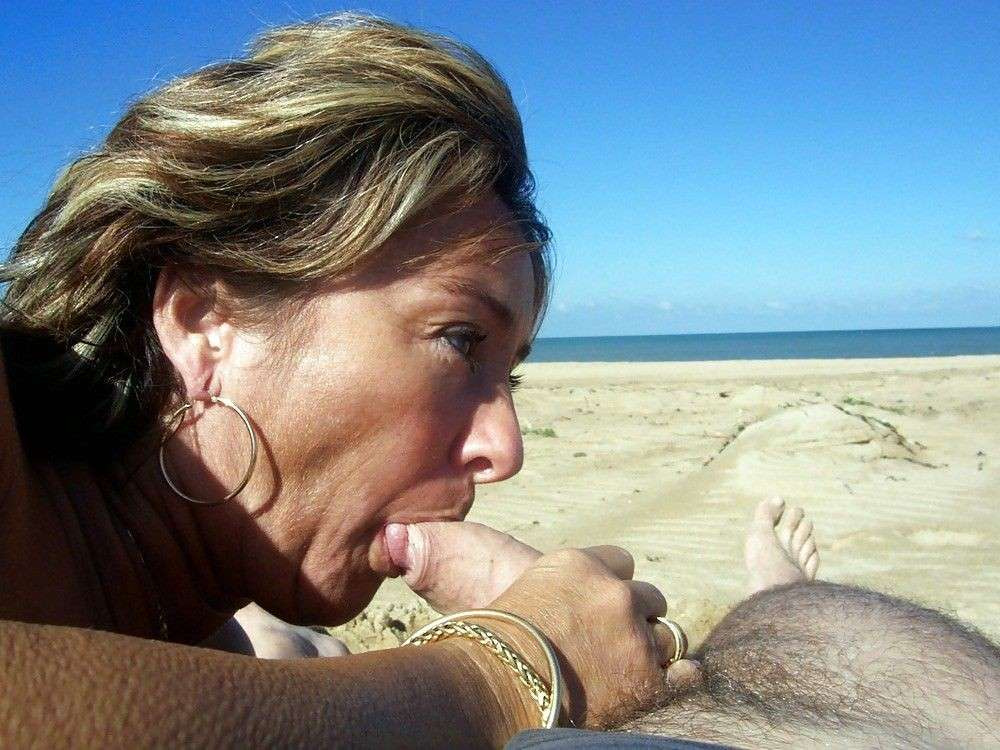 pipe plage (8)