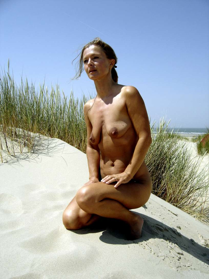 from Jasper russian nude beach sexy pic