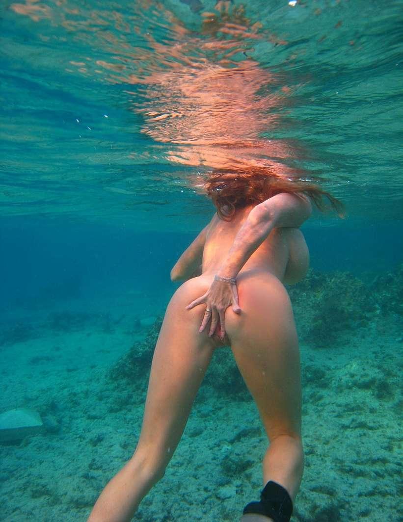 Les filles la piscine - Vol5 - FEMMES NUES