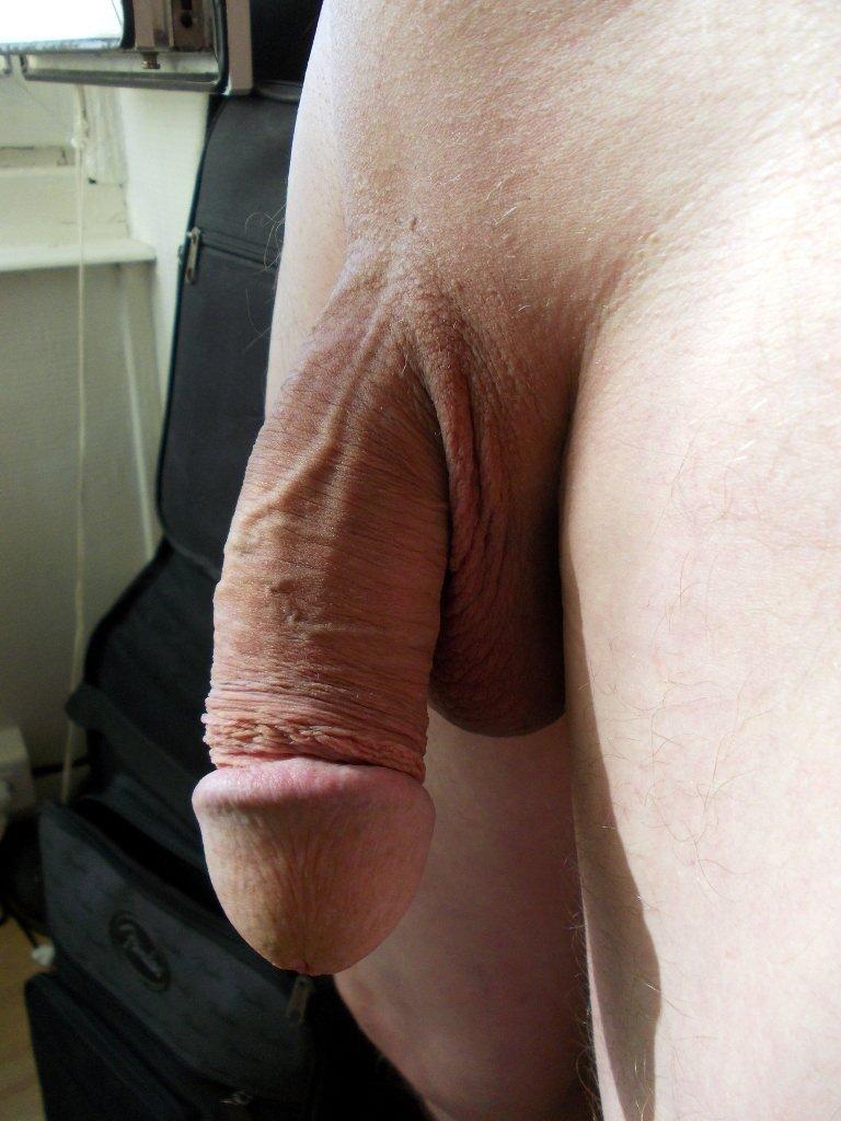 shaved3