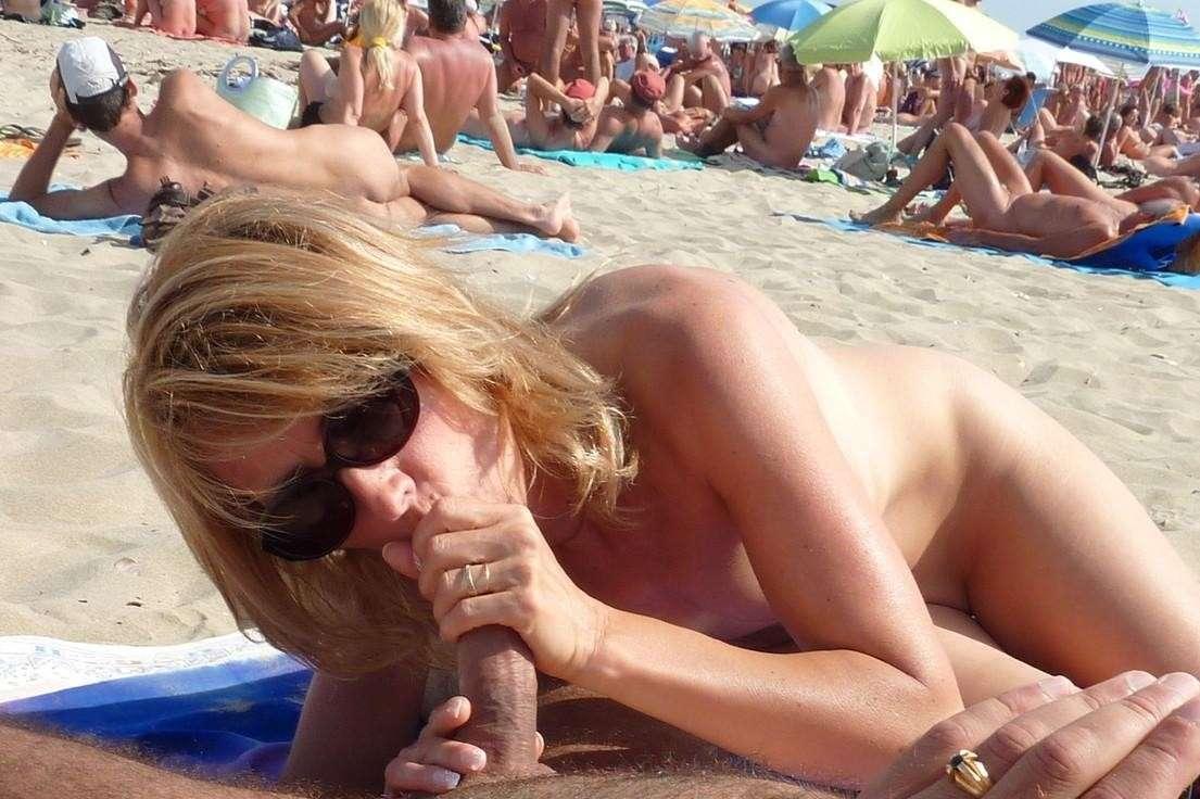 suceuse plage (14)