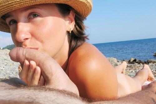 suceuse plage (22)